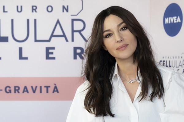 Nivea-Monica-Bellucci-2019