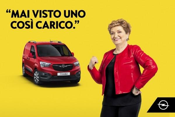Opel-Mara-Maionchi