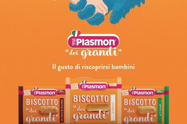 Plasmon-grandi-1
