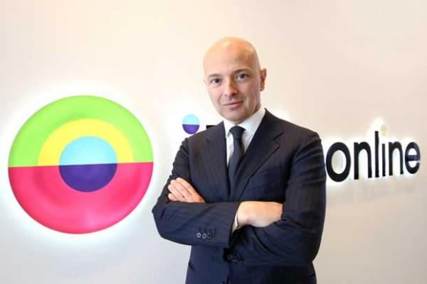 Roberto-Giacchi2