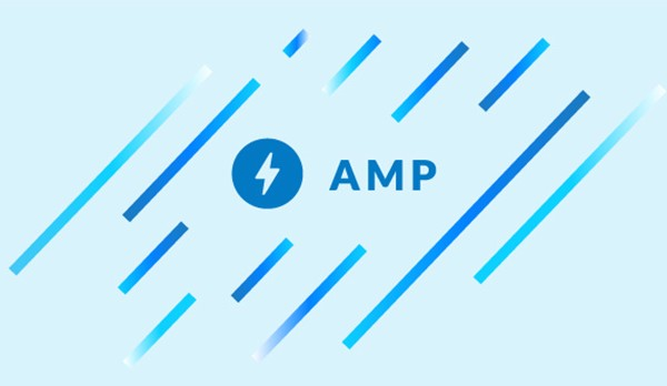amp-email