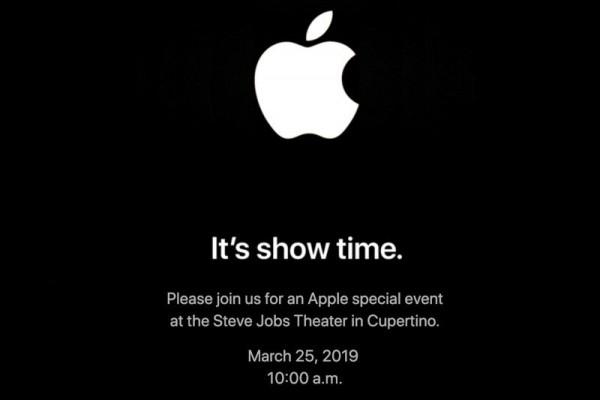 apple-annuncio