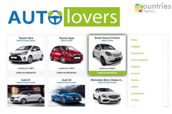 autolovers