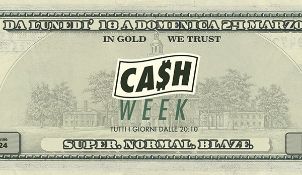 cash-week-social-factor