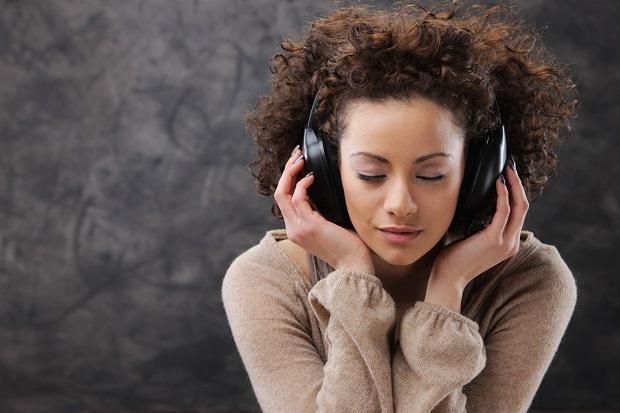 digital-audio