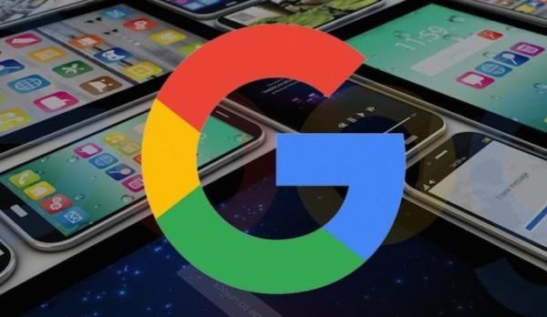google-amp-mobile-620x348.jpg