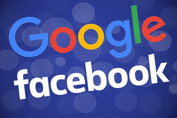 google-facebook-duopolio