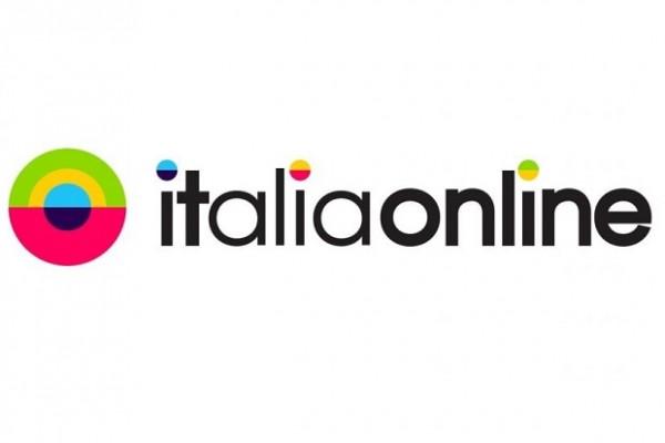 italiaonline-logo