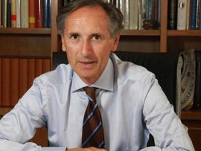 Mauro Tedeschini