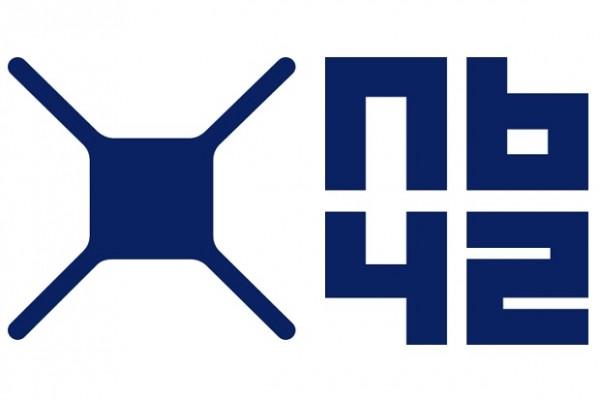 nb42-logo