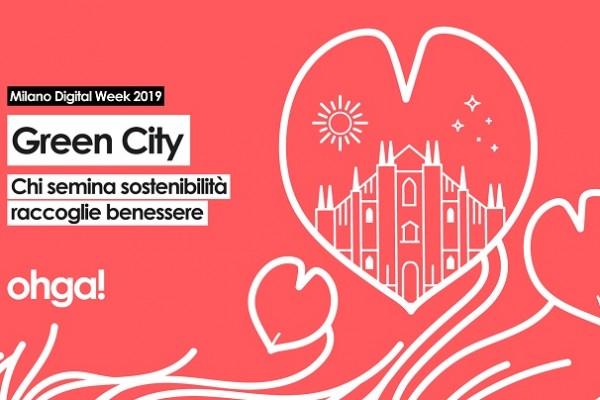 ohga-Milano-Digital-Week