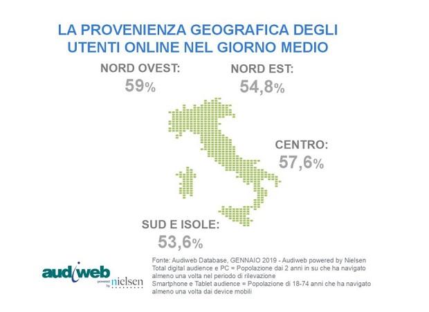 prov-geo_gen-19