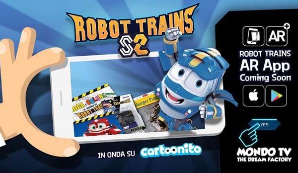 Robot train the best amazon price in savemoney