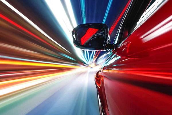 pubblicita automobile-zenith
