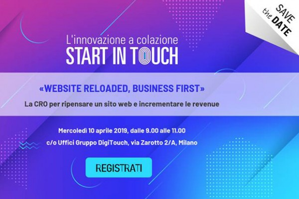 start-in-touch-digitouch