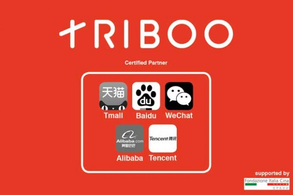 triboo-cina-2019