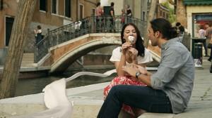 Alleanza-Latte-Venezia-Spot-Serviceplan