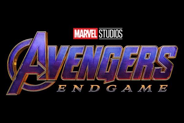 Avengers-Endgame-film-co-branded