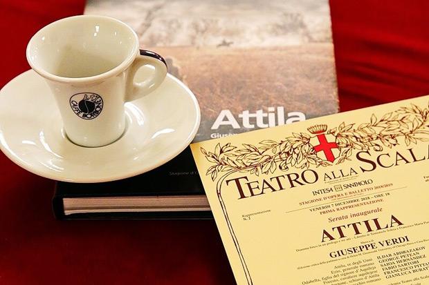Caffè-Borbone-Teatro-alla-S