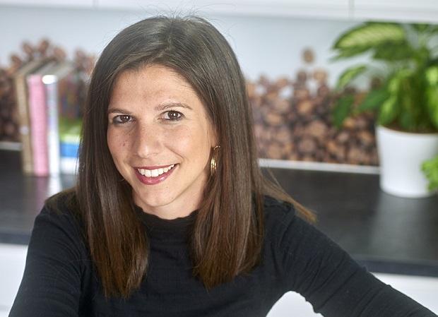 Chiara Ercole