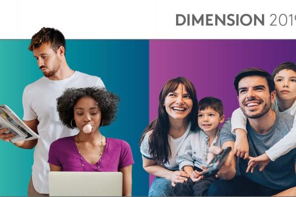 kantar-dimension 2019