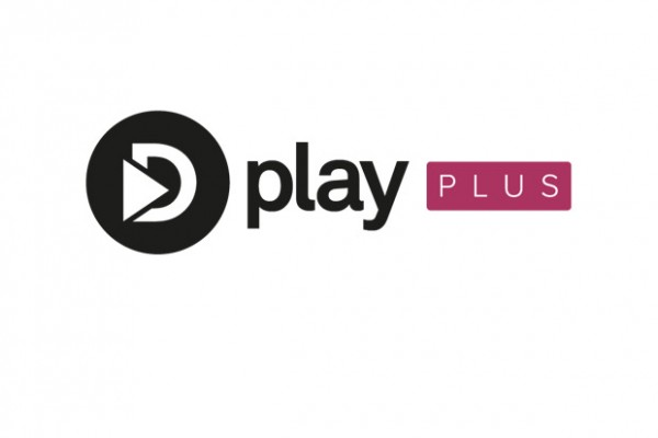 DPlay-Plus