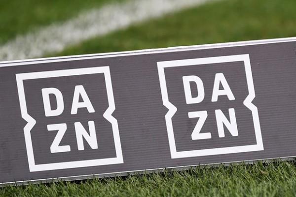 Dazn-Media