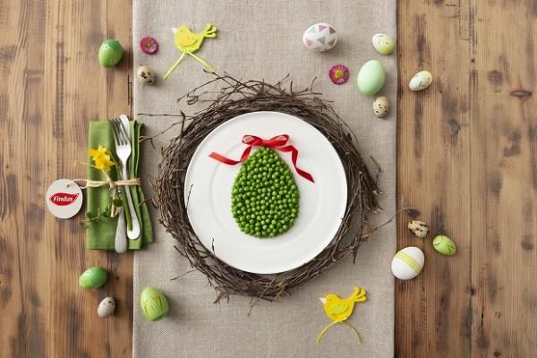 Findus-Pisellini-Primavera-Pasqua