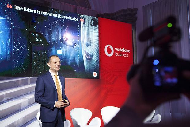 Giorgio-Migliarina-Vodafone-Business