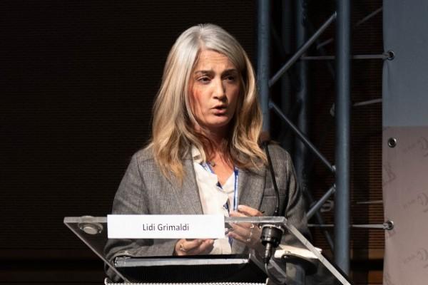 Lidi Grimaldi