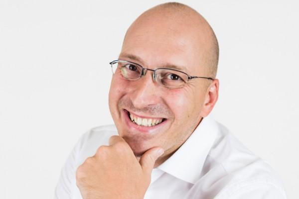 Luca Libonati-miele