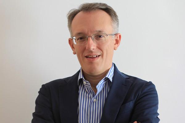 Maurizio-Boneschi-Adglow
