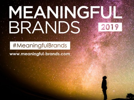 Meaningful-Brands_2019