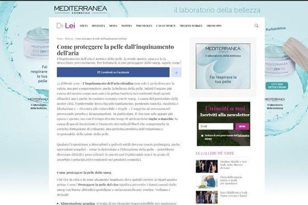 Mediterranea-DiLei