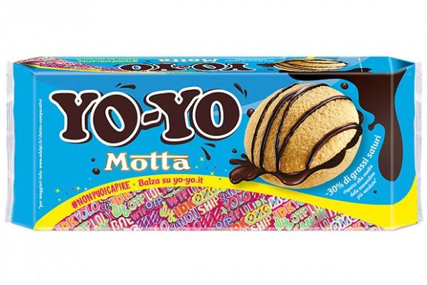 Motta-YoYo-NONPUOICAPIRE