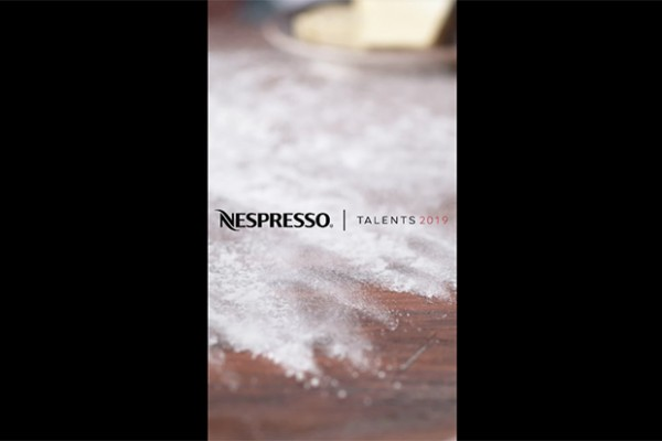 Nespresso-talents-2019-Userfarm