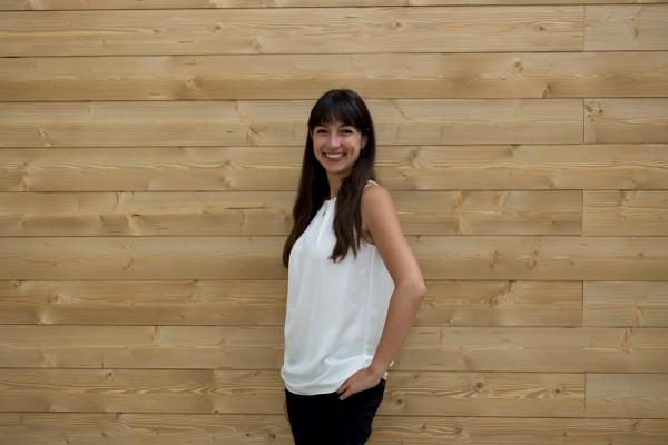 Sonia Rosso-pro web consulting