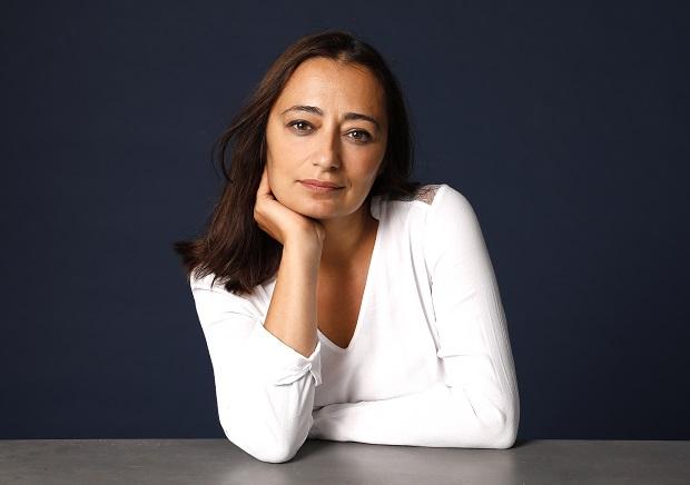 Stefania Siani