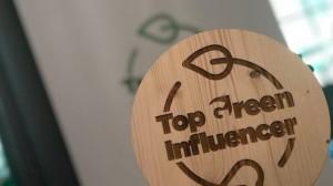 Top-italian-green-influencer-greenstyle
