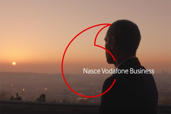 Vodafone-Business-Spot