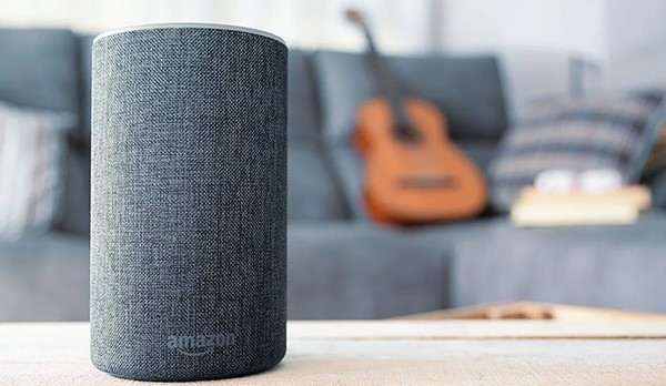 amazon-music-echo