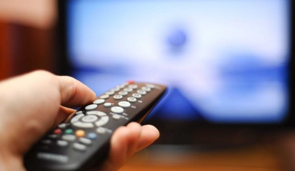 connected-tv-41-620x348.jpg
