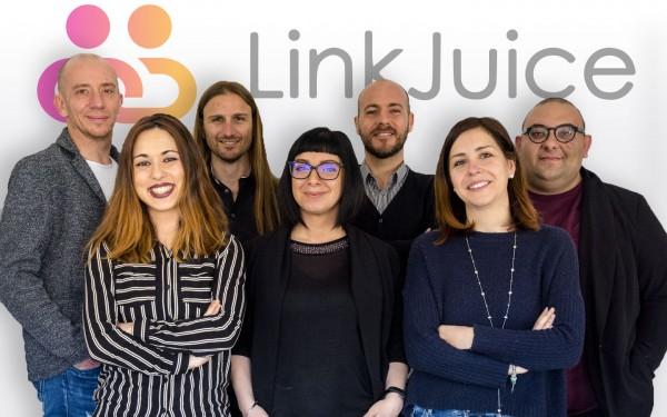 linkjuice-squadra