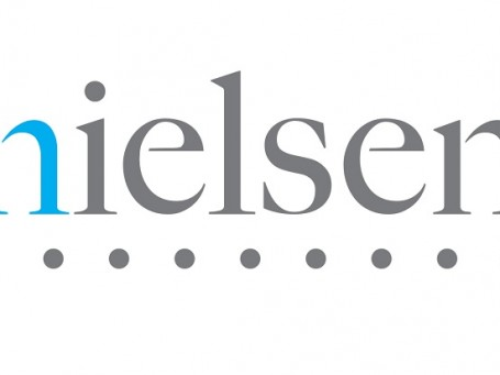 nielsen-logo-2019