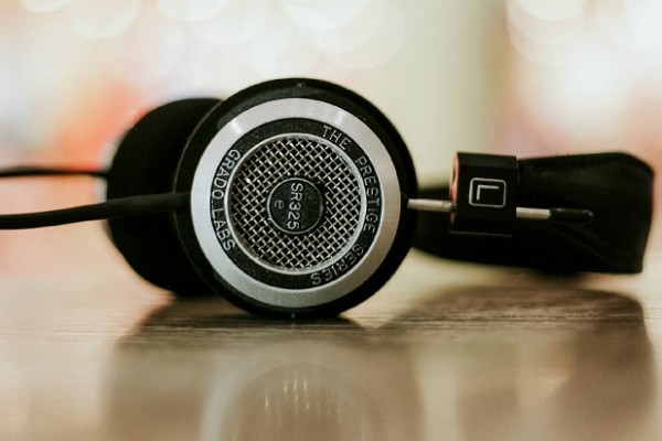podcast-2-2