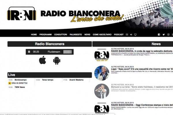 radio-bianconera