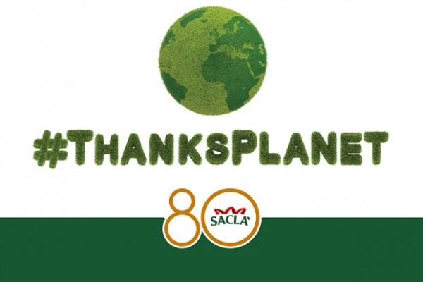 sacla-thanksplanet