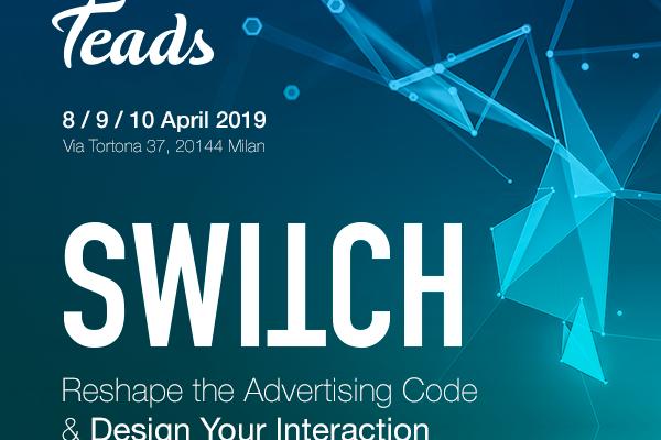 switch-teads