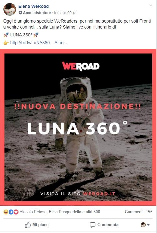 weroad-LunaPost