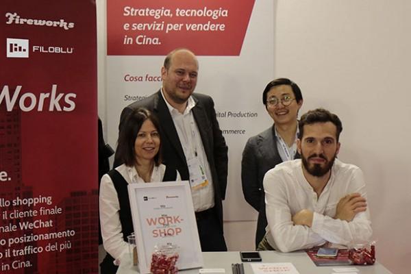 ChinaWorks_Netcomm-2019
